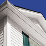 Siding, Remodeling Contractor, Hummelstown PA Picture - Easy Siders Home Improvement Co., Inc.
