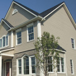 Home, Siding, Harrisburg PA Picture - Easy Siders Home Improvement Co., Inc.