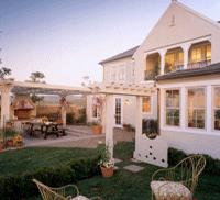 Backyard, Replacement Windows, Harrisburg PA Photo - Easy Siders Home Improvement Co., Inc.