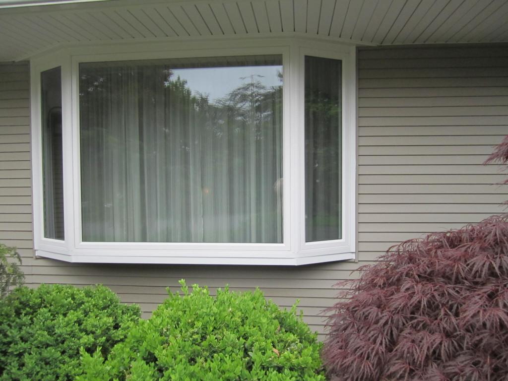 Greiner Window After