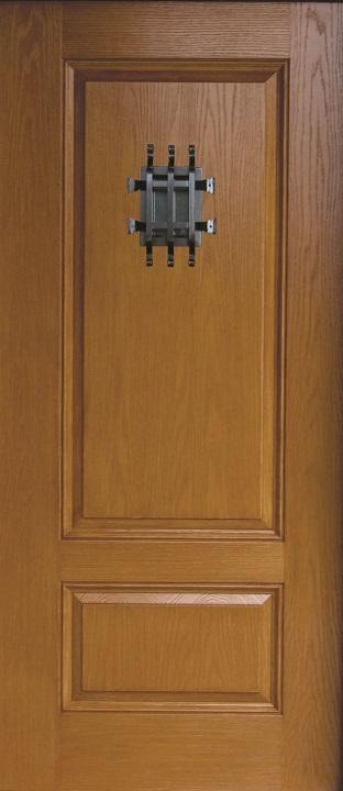 EntryDoor5