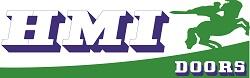HMIDoors-logo