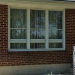 morrisseyBay Window before