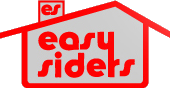 Easy Siders Home Improvement